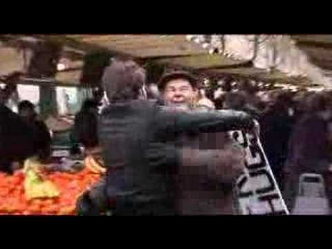 Xxx Mp4 Free Hugs Campaign France Video 2 1min 3gp Sex