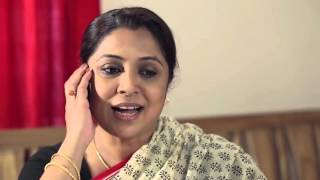 Bangla Comedy Natok l Love Station