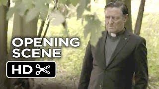 Borgman Opening Scene (2014) - Surreal Thriller HD