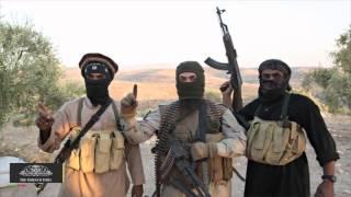 ISIS Preparing to Attack India: Report