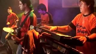 Yerba Brava - Vamos a Bailar