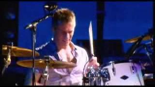 U2 Sunday Bloody Sunday Live From Slane Castle