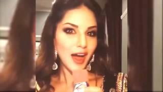 Alia Bhatt, Sunny Leone, Shahid Kapoor, Shopkeeper Dubsmash Video