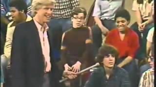Gene Roddenberry 1982