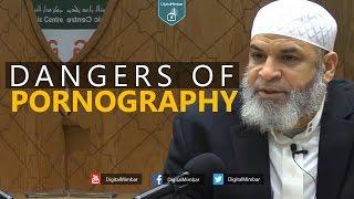 Dangers of Pornography - Karim Abu Zaid