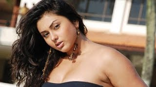 Hollywood Want Namitha Kapoor Huge Boobs & Cleavage Show For USA Los angeles - California