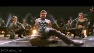 Bharjari DVDScr HD