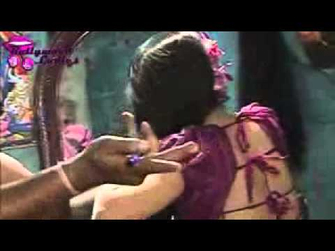 Xxx Mp4 RedLight Area Bhabhi In Bollywood Brothel YouTube 3gp Sex