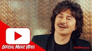 "Shahram Solati ""Tobeh"" & ""Kabootar"" Remix [Official Music VIdeo]"