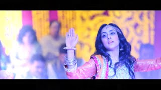 Best Mehndi Dance  | Cinematic Wedding Highlight | Islamabad Pakistan Mariyam Weds Bilal
