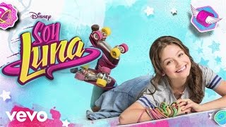 Elenco de Soy Luna - Alas (Audio) ft. Karol Sevilla