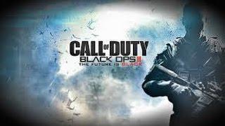 tuto n°5  comment cracker call of duty black ops 2 multi non dispo