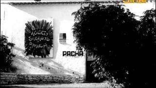 pacha stv march 10 to render.mp4