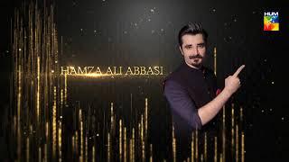 Kashmir 6th HUM AWARDS 2018   Taking Pakistan to the world