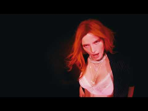 Xxx Mp4 Bella Thorne Pussy Mine Official SEX TAPE 3gp Sex