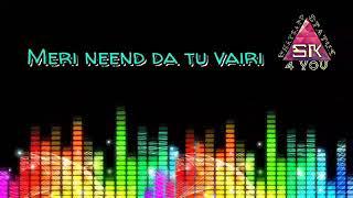 IF I LOVE U (Roshan prince)new song  (WhatsApp staus)