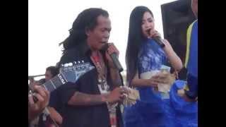 Sodik Monata feat Nasya Syalala
