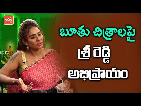 Xxx Mp4 Actress Sri Reddy About Her Opinion On Xxx Videos Tollywood Latest YOYO TV Channel 3gp Sex