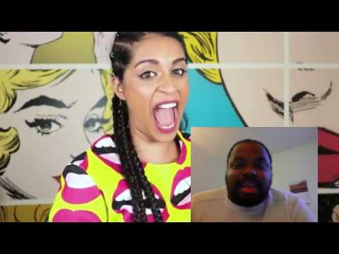 Xxx Mp4 When Someone Has A Crush On You By Lilly Reaction 3gp Sex