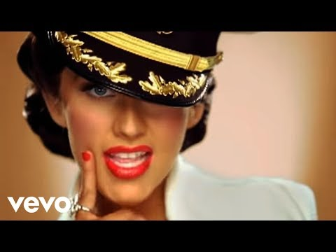 Xxx Mp4 Christina Aguilera Candyman Version 3 3gp Sex