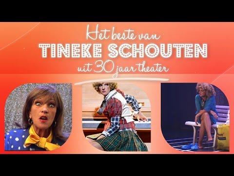 Tineke Schouten -
