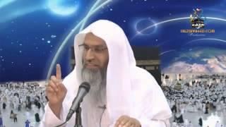 Seerat E Nabwee ﷺ  Ulma Nasara Aur Salmaan Farsi Ka Islam Part 2