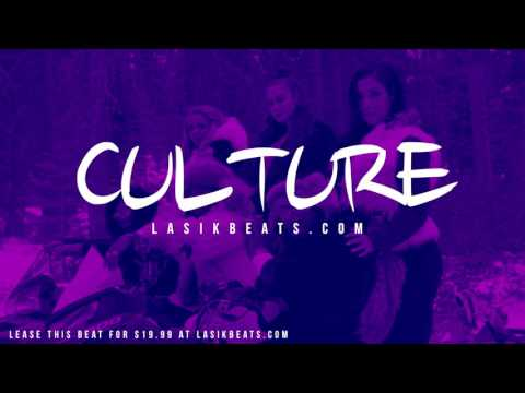 watch *FREE* Migos Type Beat - Culture (Prod. By Lasik Beats)