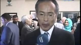 كيف يرد اليابانيون على من يقتل ابناءهم ..شيء لا يصدق