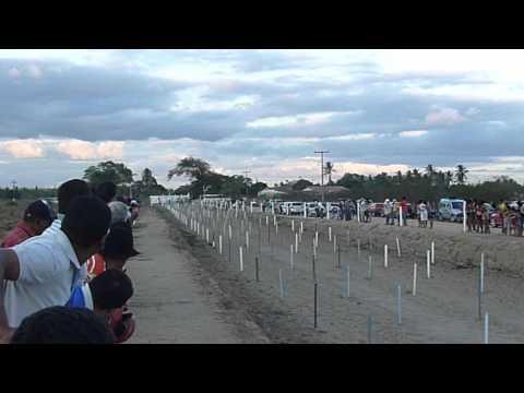 corrida de cavalo em feira de santana ba