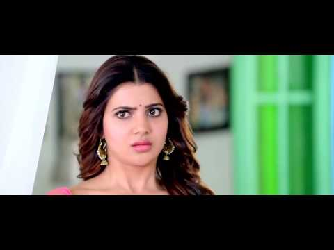 Xxx Mp4 Allu Arjun New Video Song 2016 3gp Sex