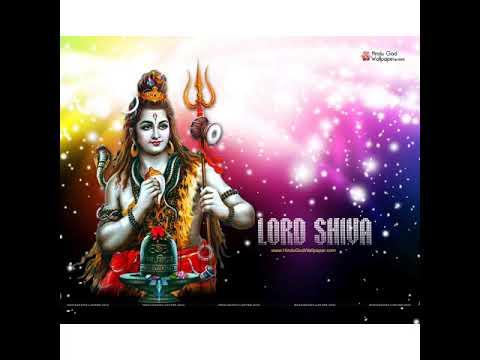 Latest shiv bhajan 2019 bahut hi pyara bhajan