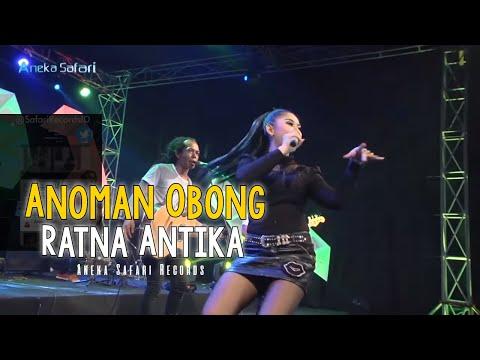 Xxx Mp4 Ratna Antika Anoman Obong Official Video 3gp Sex