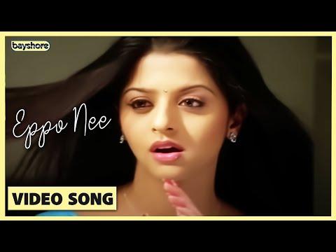 Xxx Mp4 Kaalai Eppo Nee Video Song STR Vedhika Lal 3gp Sex