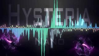 nano hysteria