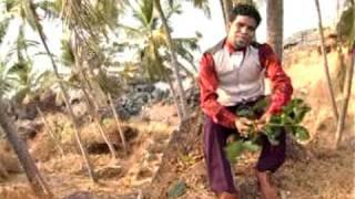 JR. REAGAN - album Kiteak Upkarta