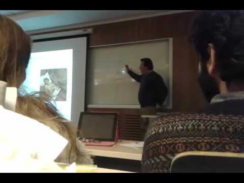 FUNNY VIDEO TEACHER CLASS 2015
