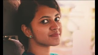 Muzhuval - New Tamil Short Film || Romance Drama || Karthek Matt