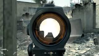 Call of Duty 4: Modern Warfare | Charlie no hace surf | Español