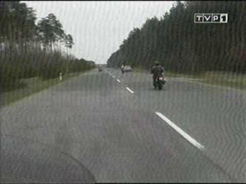 polscy Motocyklisci