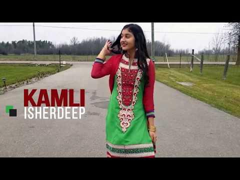Xxx Mp4 Kamli Ft Isherdeep Mankirt Aulakh Sukh Sanghera Panjabi Dance 3gp Sex