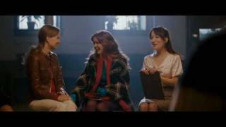 Confessions of a Shopaholic Best Scene 2