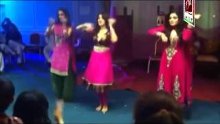 Kawsar.bd আরবি গান
