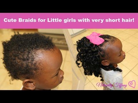 Xxx Mp4 Cute Braids For Little Girls Very Short Fine Hair 3gp Sex