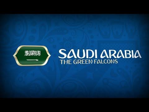 Xxx Mp4 SAUDI ARABIA Team Profile 2018 FIFA World Cup Russia 3gp Sex