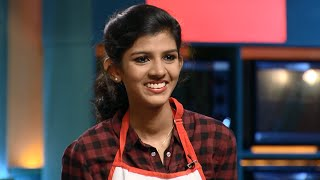 Dhe Chef | Ep 46 - Cooking with Kettle | Mazhavil Manorama