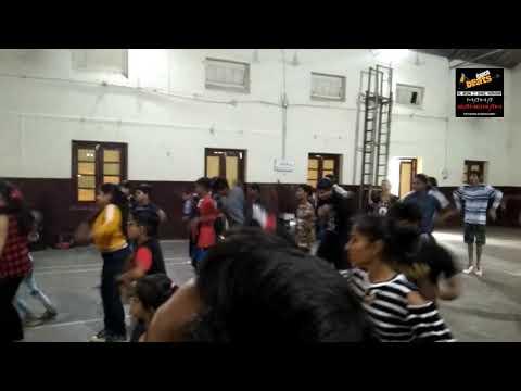 Xxx Mp4 Kiran Solanki Desi Swagger S Hip Hop Emiway Mein Dance Beats Workshop Dahod Dance Workshop 3gp Sex