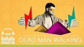 Download Smiley - Dead man walking [Official track HQ]
