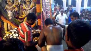 Kaniyan koothu-MAYILADUM PAARAI SUDALAI-Muthalaikulam