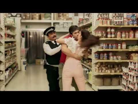 Xxx Mp4 Xxxii 2018 Varun Dhawan Kissing Jacqueline Judwaa 2 Hindi Movie Comedy Scene 3gp Sex