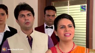 CID - च ई डी - Phone Booth Murders - Episode 1147 - 31st October 2014